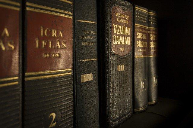 Strafrecht Wirtschaftsrecht